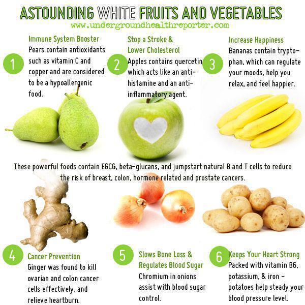 astounding-white-foods