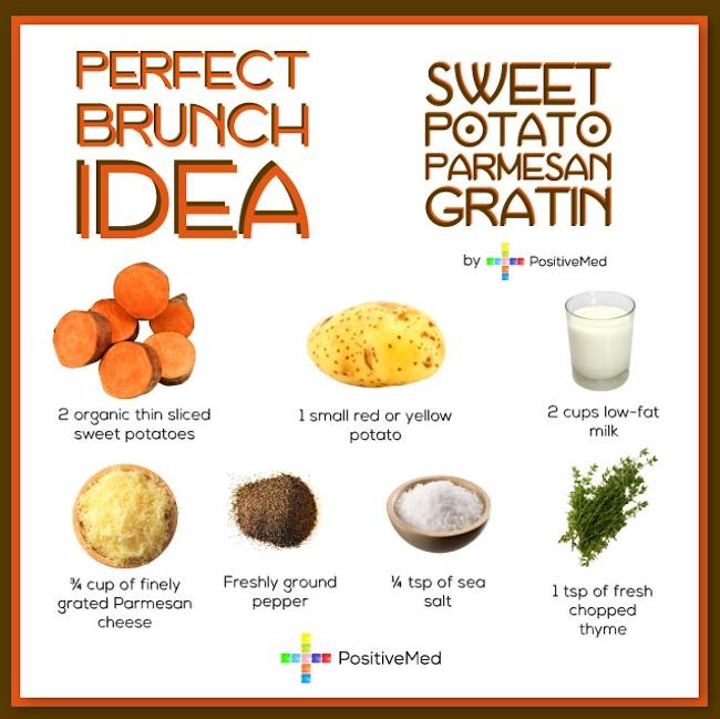 perfect-brunch-idea-1
